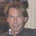 73x73 Sven Olbrechts