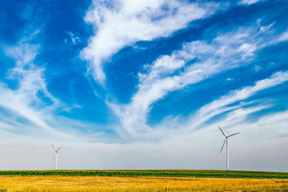 Zorgeloos besparen op energie