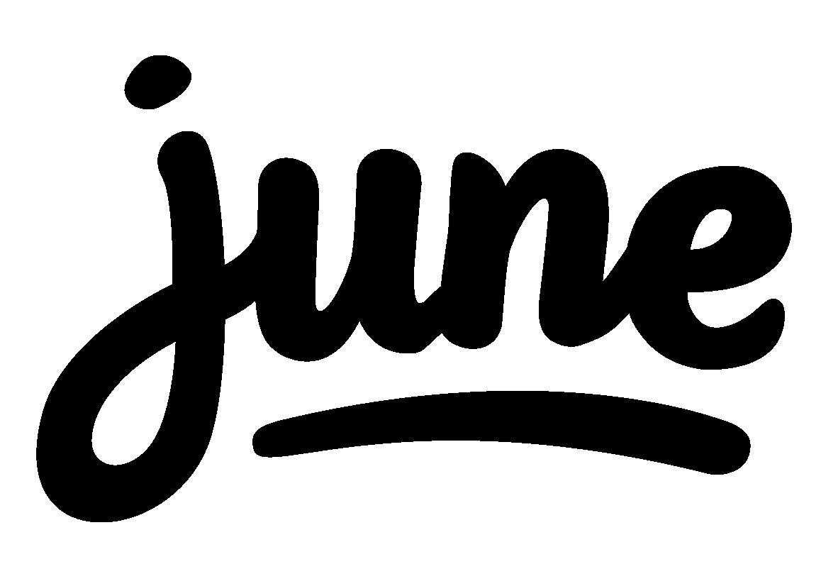 June-logo-black@2x