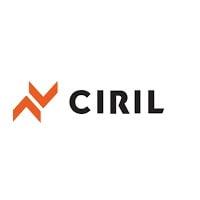 ciril logo