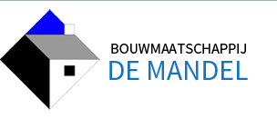 demandel logo
