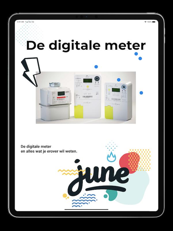 voorblad e-book digitale meter-1